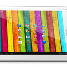 Archos Titanium: Affordable tablets at all sizes - photo 4