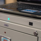 iMD Smart Filing System pictures and hands-on - photo 5