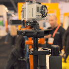 Glidecam XR-500 camera stabiliser pictures and hands-on - photo 1