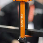 Glidecam XR-500 camera stabiliser pictures and hands-on - photo 15