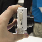 Samsung WB250F pictures and hands-on - photo 2