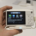 Samsung WB800F pictures and hands-on - photo 4