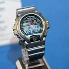 Casio G-Shock GB-6900AA Bluetooth iPhone watch multiple colours pictures and hands-on - photo 5