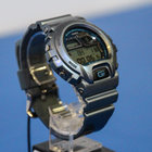 Casio G-Shock GB-6900AA Bluetooth iPhone watch multiple colours pictures and hands-on - photo 6