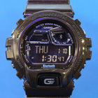 Casio G-Shock GB-6900AA Bluetooth iPhone watch multiple colours pictures and hands-on - photo 8