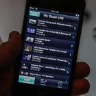 DivX Stash pictures and hands-on - photo 3