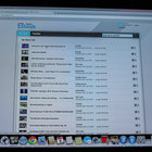 DivX Stash pictures and hands-on - photo 7
