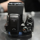 Fujifilm FinePix S8200 pictures and hands-on - photo 7