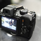 Fujifilm FinePix S8200 pictures and hands-on - photo 8