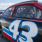 NASCAR: What it's like to race a stock car - photo 7