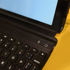 ZaggKeys Mini 7 iPad mini keyboard case pictures and hands-on - photo 8