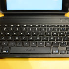 ZaggKeys Mini 7 iPad mini keyboard case pictures and hands-on - photo 9