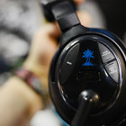 Turtle Beach Ear Force PX51 pictures and hands-on - photo 4