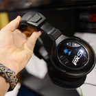 Turtle Beach Ear Force PX51 pictures and hands-on - photo 7