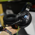 Turtle Beach Ear Force PX51 pictures and hands-on - photo 8