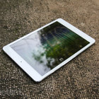 Apple's cellular fourth-gen iPad and iPad mini launching in China this Friday - photo 1