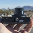 Olympus Stylus XZ-10 pictures and hands-on - photo 5