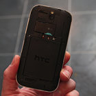 HTC One SV pictures and hands-on - photo 13