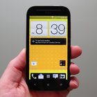 HTC One SV pictures and hands-on - photo 2