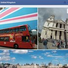 Facebook Graph Search goes live, we go hands-on - photo 1