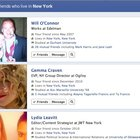 Facebook Graph Search goes live, we go hands-on - photo 5