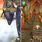 APP OF THE DAY: Temple Run 2 review (iOS) - photo 4
