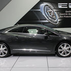 Cadillac ELR pictures and hands-on - photo 1