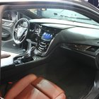 Cadillac ELR pictures and hands-on - photo 10