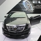 Cadillac ELR pictures and hands-on - photo 16