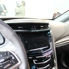Cadillac ELR pictures and hands-on - photo 6
