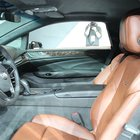 Cadillac ELR pictures and hands-on - photo 7