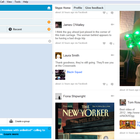 Secret Skype: Skype and Facebook integration - photo 1