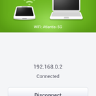 APP OF THE DAY: Airdroid review (Android) - photo 10
