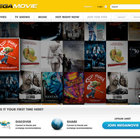Megaupload founder Kim Dotcom launches Mega online file locker - photo 1