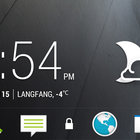 HTC Sense 5 screenshots leak - photo 1