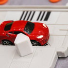 Tagamoto mini robot cars pictures and hands-on - photo 10