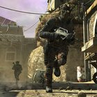 New Call of Duty: Black Ops II Revolution DLC announced in hilarious trailer - photo 1