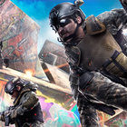 New Call of Duty: Black Ops II Revolution DLC announced in hilarious trailer - photo 2