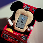 Disney Applingz for iPhone and iPod touch, interactive Mickey and Minnie Mouse pictures and hands-on - photo 1