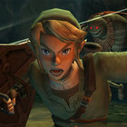 'All-new Zelda' game confirmed for Wii U - photo 1
