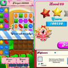 APP OF THE DAY: Candy Crush Saga review (iPhone) - photo 3