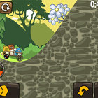 APP OF THE DAY: Noble Nutlings review (iOS) - photo 1