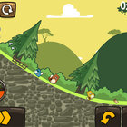 APP OF THE DAY: Noble Nutlings review (iOS) - photo 3