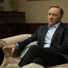 Netflix's House of Cards: Waving goodbye to regional distribution and good riddance - photo 3