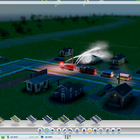 Hands-on: SimCity review - photo 11