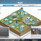 Hands-on: SimCity review - photo 4