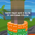 APP OF THE DAY: Rise of the Blobs review (Android) - photo 3