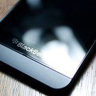 BlackBerry Z10 to be priced at £480 unlocked? - photo 1