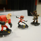 Disney Infinity pictures and hands-on - photo 11