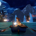 Disney Infinity pictures and hands-on - photo 14